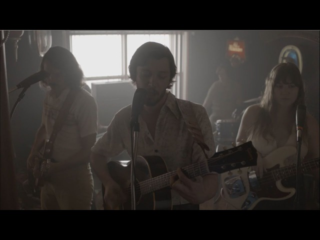 I Saw the Light - The Kid Carsons: Quarry | Cinemax