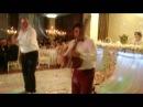 Россия Сочи Свадьба Чёрные Глаза - Dashqin Genceli 994 55 208 82 02