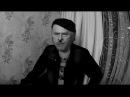 Пародия на Жириновского или круто посидели в субботу