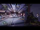 Геймплей Titanfall 2׃ EXCLUSIVE Multiplayer 4K 60 FPS PC