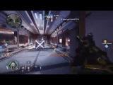 Геймплей Titanfall 2׃ EXCLUSIVE Multiplayer 4K 60 FPS PC