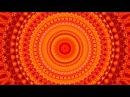 Медитация Трансцендентность Кундалини . Terra&Healing www.world-th.com