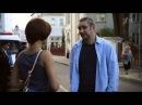 Балабол / Одинокий волк Саня 13-14 серия 2013, Иронический детектив, HDTV 1080i
