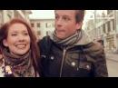 Chris Metcalfe Sue McLaren - Stardust Original Mix