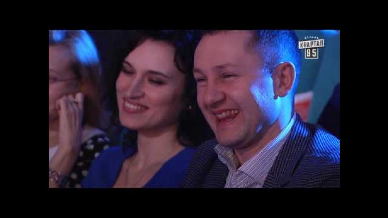 Зал смеялся до слёз - политическая смерть Яценюка