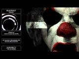 Blackout Podcast 52 - Black Sun Empire Official Channel Drum &amp Bass