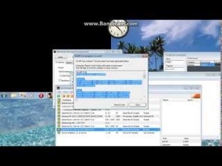 как исправить ошибку в гта самп на windows 7