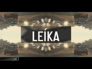 KLASSIKAONE   |  LEIKA  |  BMW e28