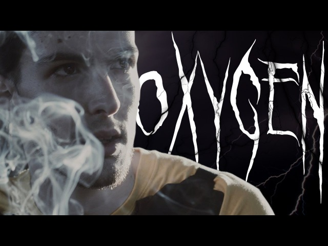 BONES - OXYGEN / ПЕРЕВОД НА РУССКИЙ (NoRedeemingQualities)