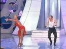 Вот это танец смешно до слез
