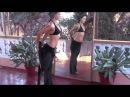 Видео-уроки с Катей Jiva (sacret tribe). Урок 12: Завершающая часть для всех уроков