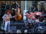Pat Metheny Group Imaginary Day Live