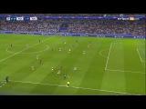 Пари Сен-Жермен - Арсенал 1-1 (13 сентября 2016 г, Лига чемпионов)