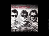 X Ray Connection - Get Ready (Special Freak Mix)