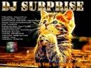 DJ Surprise - Italo Disco Mix Vol. 6 - Mixed 2016