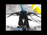 Maceo Plex, Odd Parents - Learn To Fly (Maceo's Flight Home)