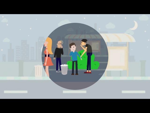 Цикл передач О детях по взрослому -2017/ Фонд Amway В ответе за будущее » Freewka.com - Смотреть онлайн в хорощем качестве