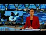 Последние Новости Сегодня в 6:00 на 1 канале 03.01.2017 Новости России и за рубежом