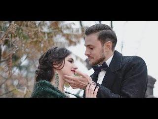 НЕВЕРОЯТНАЯ ИСТОРИЯ ЛЮБВИ 2016 Русские мелодрамы 2016 смотреть в HD качестве