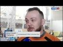 Вести-Алтай о финале Кубка АКАМФ по мини-футболу 2016-2017
