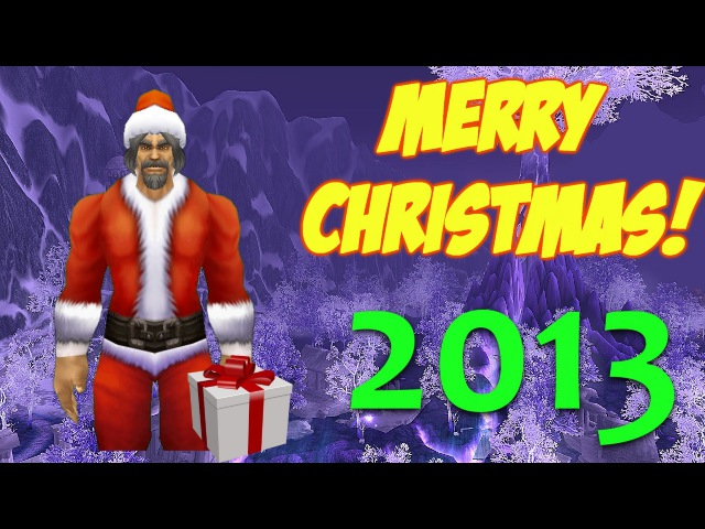 MERRY CHRISTMAS! (Pilav - Jingle Bells Parody)