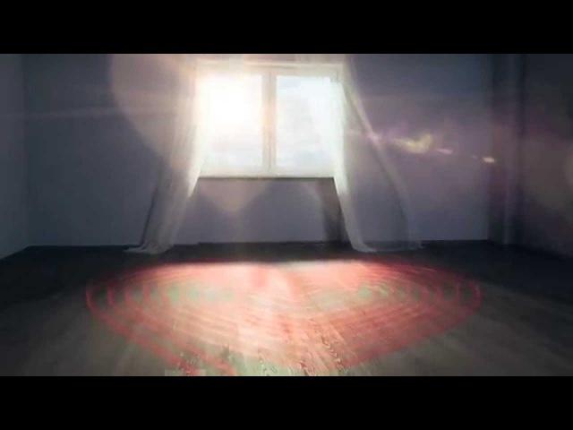 Окна и теплый пол REHAU – Главное в доме!