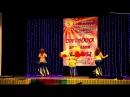 Шикарный, восточный, танец живота, арабский танец Belly Dance