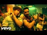 Reggaeton Mix 2017 Lo Mas Nuevo Luis Fonsi, Daddy Yankee, Nicky Jam, Ozuna, Maluma, J Balvin, Zion