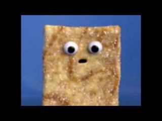 Cinnamon Toast Crunch: Special Victims Unit