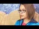 Дорогая, мы убиваем детей - Семья Иващенко-Хлыстовых - 19 выпуск 4 сезон