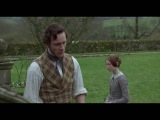 Jane Eyre 2011 Deleted Scenes