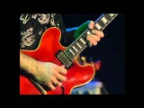 GARY MOORE I`D LOVE ANOTHER WOMAN