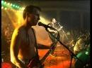 Король и Шут - Прыгну со скалы [Ели мясо мужики], 1999