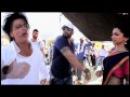 Ченнайский экспресс  - смешные моменты (последний день съёмки)