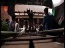 Ченнайский экспресс  начало съёмки (часть - 1)