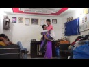 Best Lift and Carry - Part 375 ( Lighter girl lifting heavier guy )