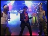 Magic Affair - Fly Away (La Serenissima) (Yanou Remix) (Live at Club Rotation)