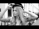 Pepe Jeans London - Spring Summer 2013 Campaign (Short)