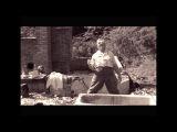 Облачный край - Ария варяжских гостей (Видеоклип, 2011 г.)