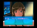 Amagami Ps2 Game Haruka Morishima Best Ending Part03 [Edited Version]