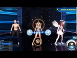 Mstar Созвездие Come baby come (Radio edit) - DJ Antoine vs Mad Mark &amp Scotty G