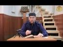 Удивительная история с начальником и задержанным Абдуллахаджи Каспийский Фатхуль Ислам