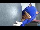 Соник Бум - 25 серия Новые прикольные мультики для детей