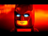 THE LEGO BATMAN MOVIE Clip - Feelings (2017) Animated Comedy Movie HD