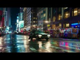 John Wick: Chapter 2 TV Spot - Elegantly Crafted