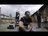 Пика - Патимейкер (Official clip) prod. by Ploty