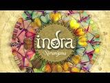 Indra Mantras - Narayana (album Niranjana)