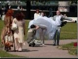 GILBERT O`SULLIVAN - MATRIMONY ( With Funny Wedding Pictures ! )