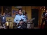 Elvis Presley - Stop, Look And Listen Take 6