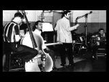 Elvis Presley - Jailhouse Rock Alternate Takes 3-5